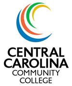 college-logo-vertical